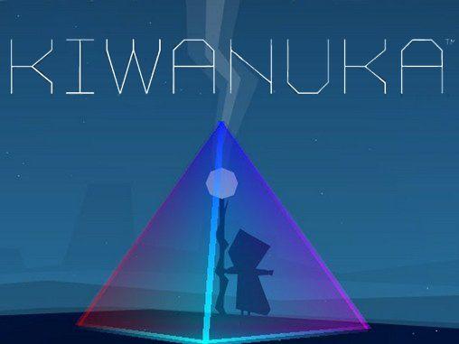 Kiwanuka Screenshot