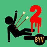 The archers 2 icono