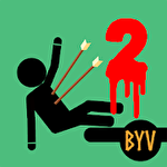 The archers 2 Symbol