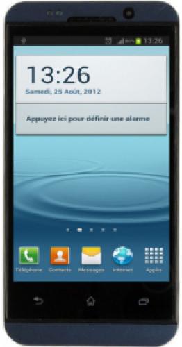 Lade kostenlos Spiele für Android für ORRO F10 herunter