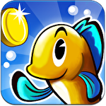 Fishing Diary icono