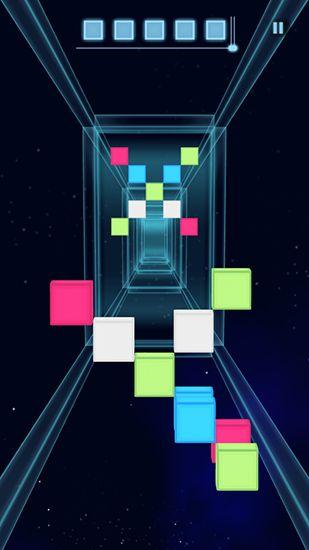 Cubictour für Android