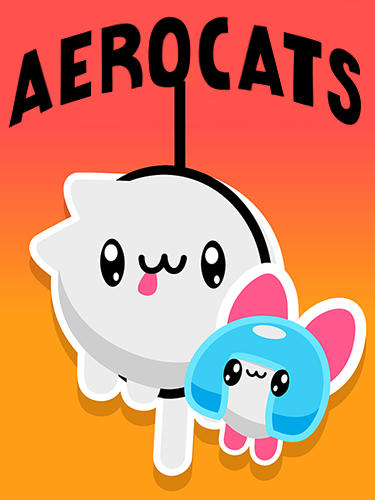 Aerocats screenshot 1