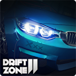 Drift zone 2 icono