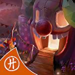 Adventure escape: Midnight carnival Symbol