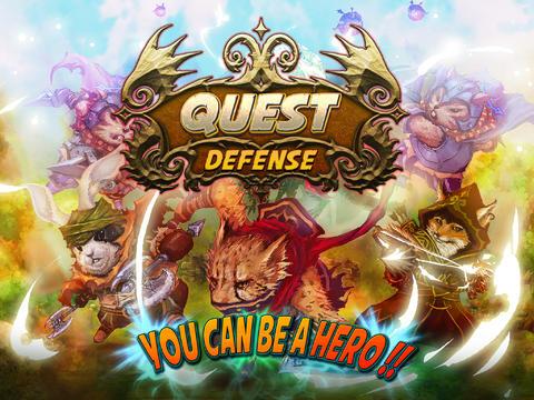 logo Misión de defensa