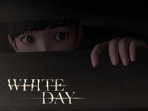 White day screenshot 1