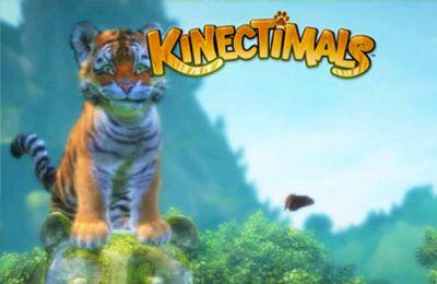 logo Tigre mascota