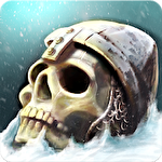 Grimfall: Strategy game Symbol