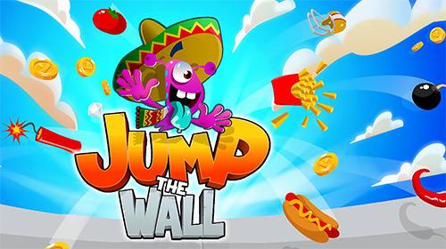 Jump the wall: Mexico 2 USA скріншот 1