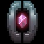 Xevorel icon