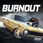 アイコン Torque burnout
