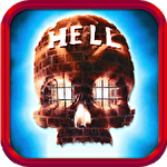 100 doors: Hell prison escape Symbol