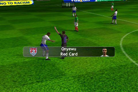 ФИФА 10