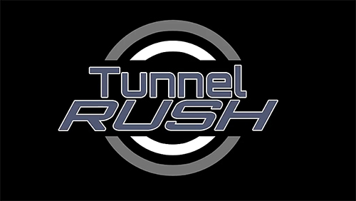 Tunnel rush Screenshot