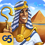 Иконка Fate of the Pharaoh