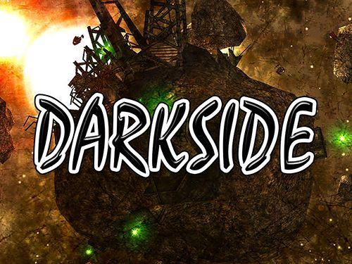 logo Darkside