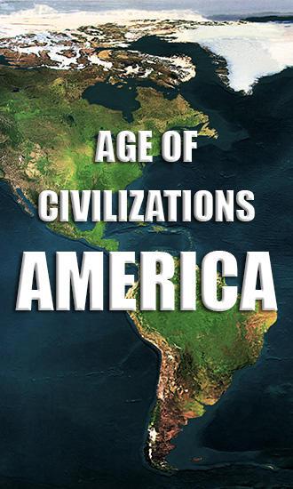 Age of civilizations: America captura de pantalla 1