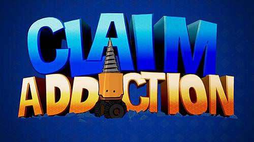 Claim addiction Screenshot