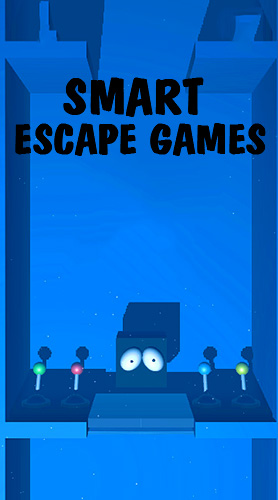 Smart escape games Screenshot