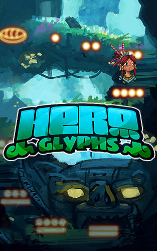 Heroglyphs Screenshot