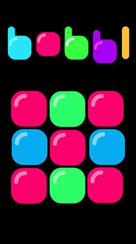 Bobbl Screenshot