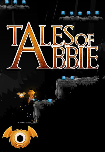 Capturas de tela de Tales of Abbie