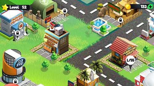 Bidding wars: Pawn shop auctions tycoon screenshot 4
