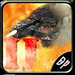 Tank War Defender 2 icône