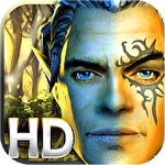 Aralon Sword and Shadow HD icono