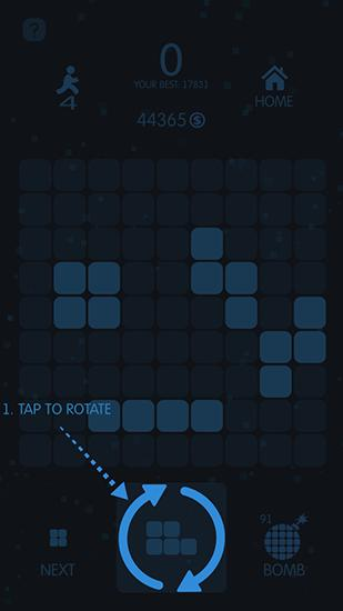 929 puzzle para Android