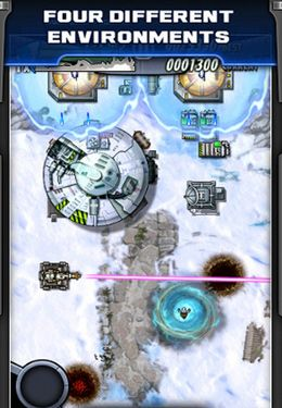 Strategy games: download Act of Fury: Kraine's Revenge to your phone
