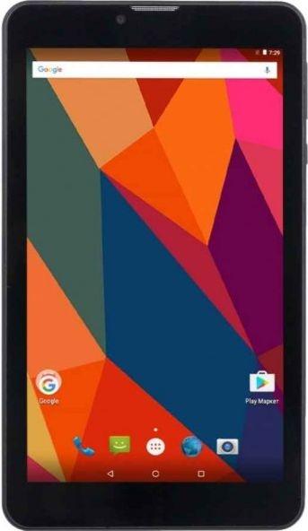 Android игры скачать на телефон Evromedia Play Pad 3G Goo бесплатно