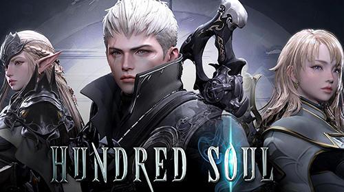 Hundred souls скриншот 1