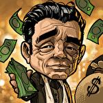 Idle mafia bossіконка