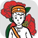 Unfolded: Old wounds icon