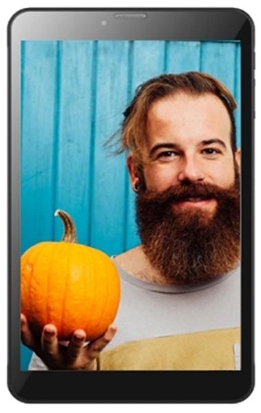 Lade kostenlos Spiele für Android für Irbis TZ89 herunter
