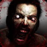 アイコン N.Y. zombies 2