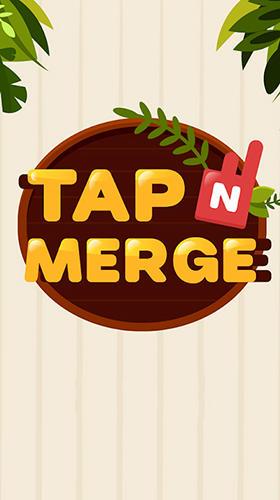 Tap and merge Screenshot