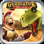 Gladiator: True story ícone