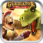 Gladiator: True story icon