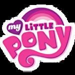 My little pony: Hospital Symbol