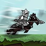 Wil knight Symbol
