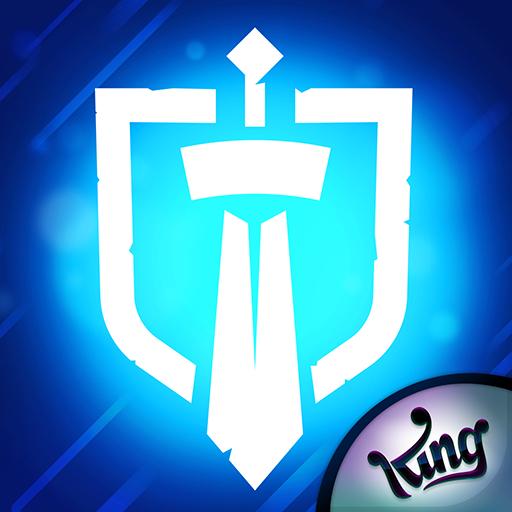 Иконка Knighthood