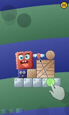 Monster Stack 2 Screenshot