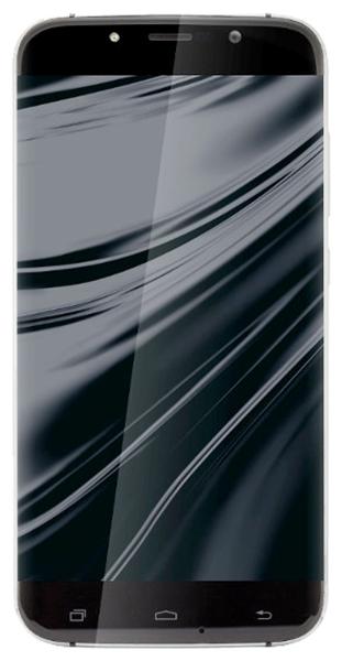 Aplicativos de Kiano Elegance 5.5