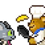 Bear's restaurant icono