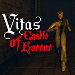 アイコン Vitas: Castle of horror