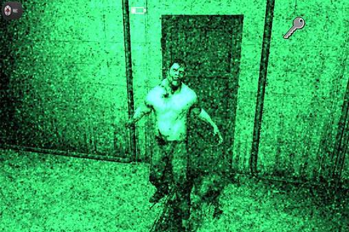 Mental hospital 2 Screenshot