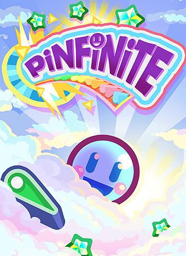Pinfinite: Endless pinball screenshot 1